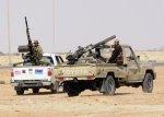 Libyan-rebels-bombarded-by-artillery.jpg