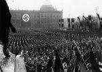 military-rally-third-reich-swastikas.jpg