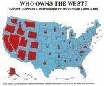 federal_lands.jpg