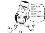 Concern troll 12.jpg