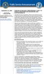 Screenshot_2020-09-22 Internet Crime Complaint Center (IC3) Foreign Actors and Cybercriminals ...png