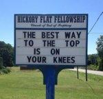best way on your knees.jpg