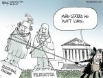 Tearing down statues.jpg