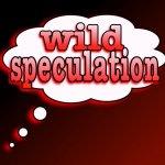 Wild_Speculation_logo.jpg