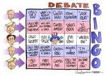 Debate Bingo.jpg