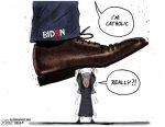 Biden Catholic.jpg