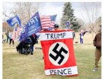 video-proof-viral-michigan-pro-trump-swastika-photo-is-a-hoax1-750x445.jpg
