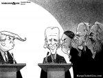 Biden help at debate.jpg