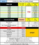 20-09-30 A2 - COVID vs Other Causes TABLE.JPG