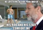 Rod and staff from the pool boy falwell.jpg