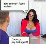 son cant focus in class.jpg