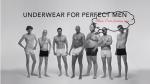 UnderwearPerfectJeffH2 (2019_02_27 17_41_55 UTC).png