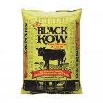 Cow manure.jpg
