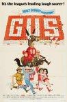 Gus_(1976_film)_poster.jpg