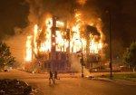 Burning Cities.jpeg