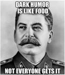 stalin-dark-humor.png