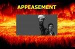 appeasement2.jpg