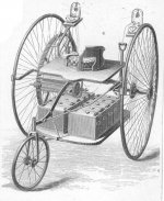 first-electric-car-2.jpg