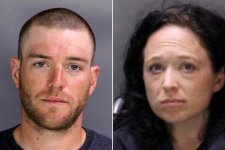 Nazi-items-nearly-1M-in-meth-seized-at-Pennsylvania-home-990x660.jpg