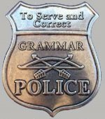 Grammar Police.jpg