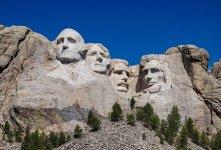 Mount_Rushmore_detail_view_(100MP).jpg