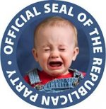 GOP-crybabies.jpg