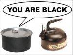 pot-kettle-black.jpg
