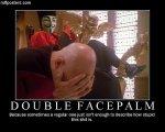 Picard2Facepalm.jpg