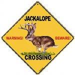 JackalopeCrossing.jpg