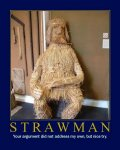redress-albums-stuffz-picture67112136-strawman.jpg
