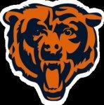 chicago-bears-logo.jpg