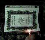 BurnKoran1-300x266.jpg