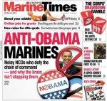 marine-corps-times-anti-obama-marines.jpg