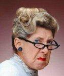 angry_old_woman.jpg