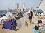 tent-city-reno.jpg