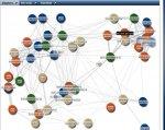 relational database 2.jpg
