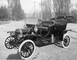 220px-1910Ford-T.jpg