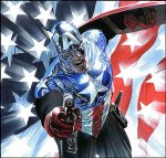 captain-america-with-gun-from-_1261084993.jpg