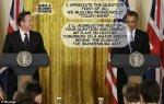 obama - berlin - glass - frame 2.jpg