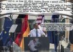 obama - berlin - glass - frame 3.jpg