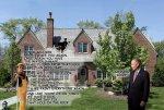 schumer - house.jpg