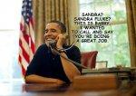 obama - snowden - frame 1.jpg