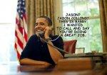 obama - snowden - frame 2.jpg
