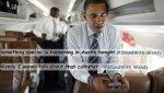 obama - snowden - frame 3.jpg