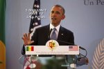 obama - snowden - frame 4.jpg