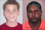 Trayvon and Zimmerman.jpg