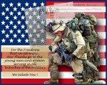 patriotic_soldier.jpg