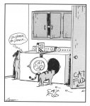 farside-comic-gary-larson-dog-leads-cat-to-washer.jpg