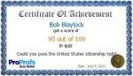 certificate.php.jpg