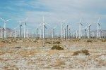 1243135-desert-wind-farm-just-outside-of-palm-springs-california.jpg